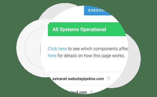 success_img_platform_support_status