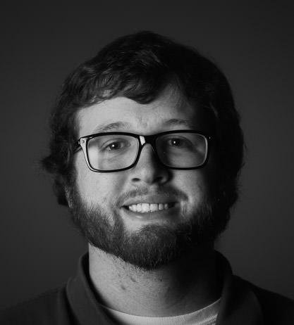 Andrew Kazura profile picture