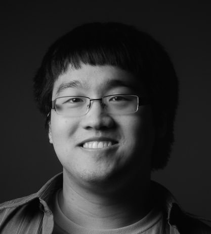 Andrew Zhang profile picture