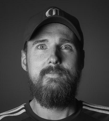 Brian Cain profile picture