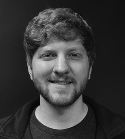 Brian Granger profile picture