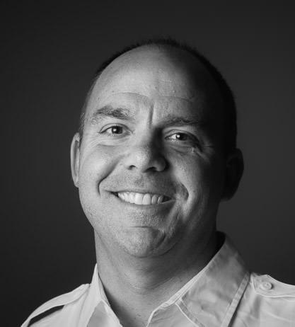 Brian Seidel profile picture