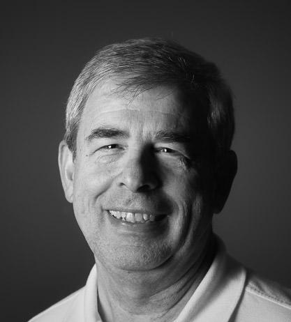 Bruce Brown profile picture