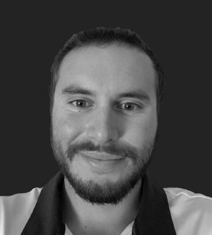 Colton Owenby profile picture