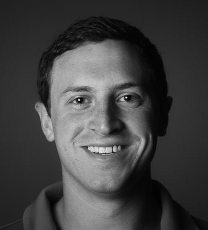 Danny Mecca profile picture