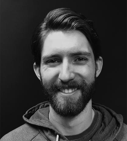 Derek Nelsen profile picture
