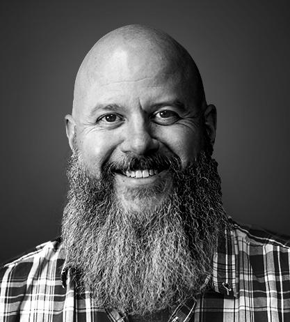Don Gossett profile picture
