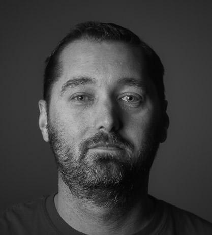 Eric Johnston profile picture