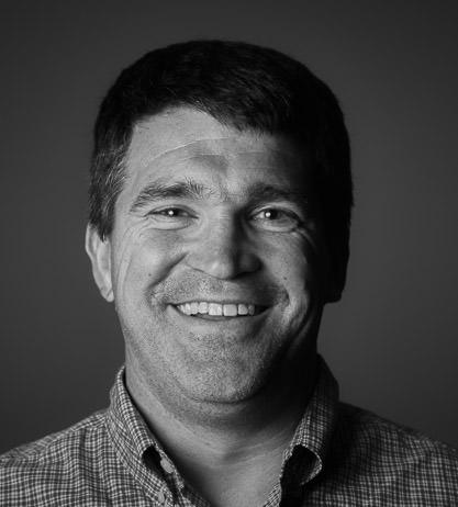 Eric Ward profile picture