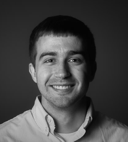 Hunter Summersett profile picture