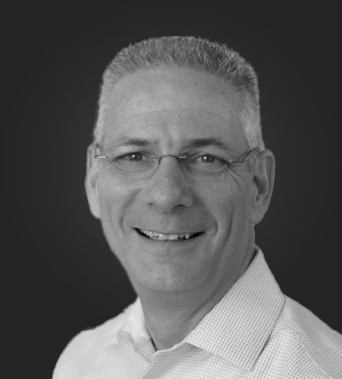 Johnny Laurent profile picture