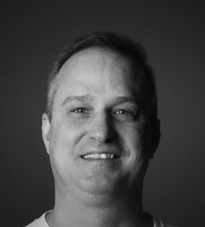 Jon Reece profile picture