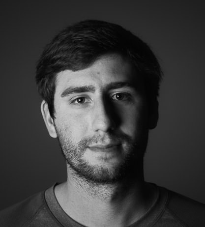 Kyle Gehrman profile picture