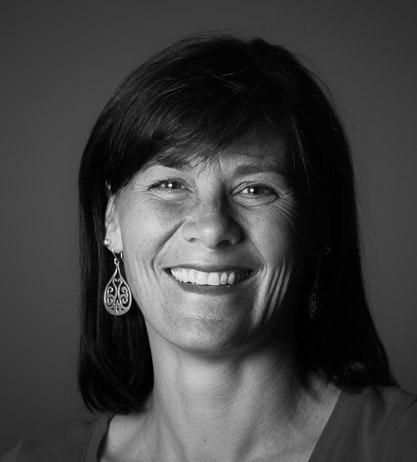 Lisa Seidel profile picture