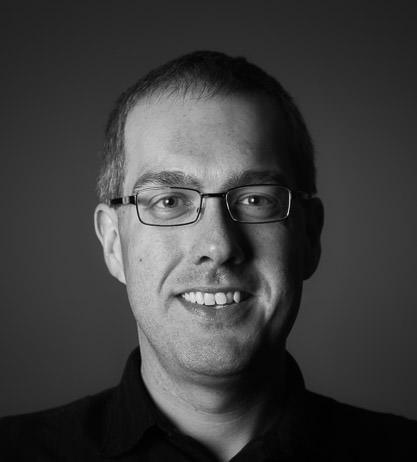 Mark Davis profile picture