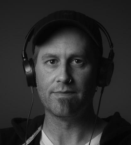Matt Gleason profile picture