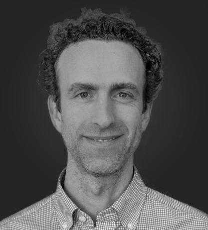 Matt Hooper profile picture