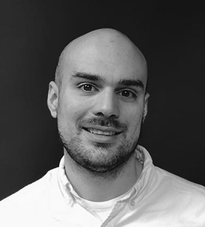 Matt Sanders profile picture