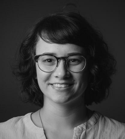 Michelle Pakla profile picture