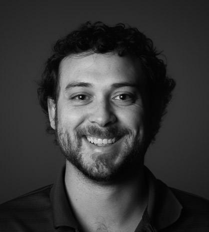 Neiman Schwartz profile picture