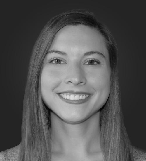 Olivia Male profile picture