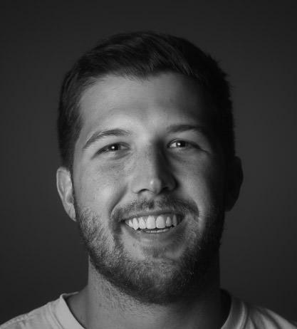 Spencer Patrick profile picture