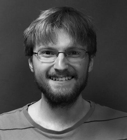 Tim Schwab profile picture