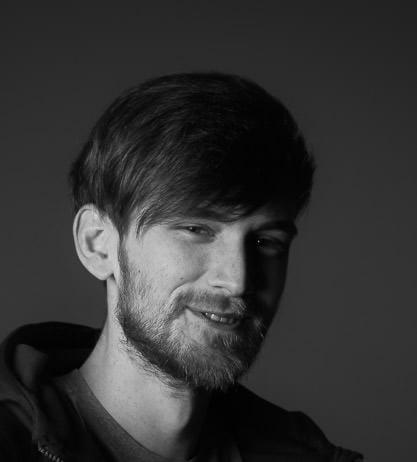 Tristan Walters profile picture
